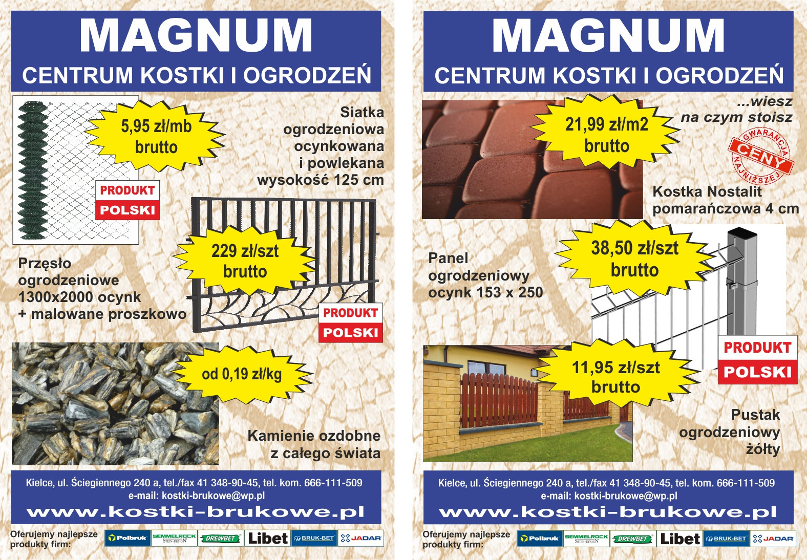 magnum_ulotka_kwiecien2015_8