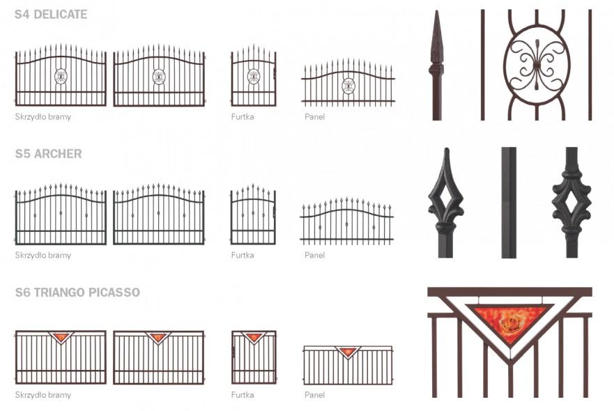 881x590-images-oferta-ogrodzenia-metalowe-metalowe6