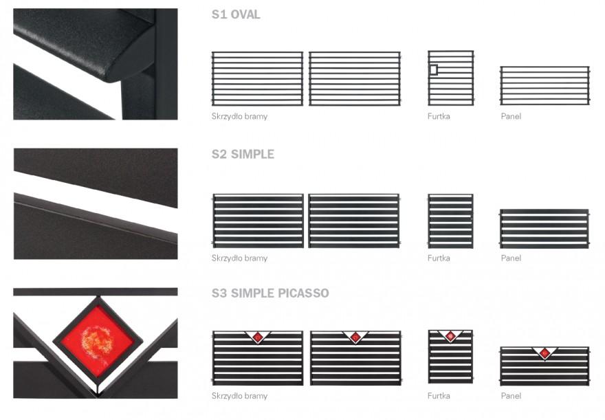 881x611-images-oferta-ogrodzenia-metalowe-metalowe4 (1)