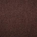Corona-Brillant-torfowy-wyciag-z-koloru-HR-2014-JR_400.jpg_1216690857 — kopia