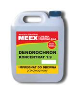 dendrochron_new1