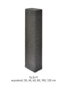 katalog2015_12.05-1-125-233x300