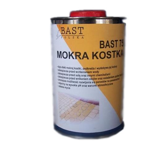 mokra_kostka