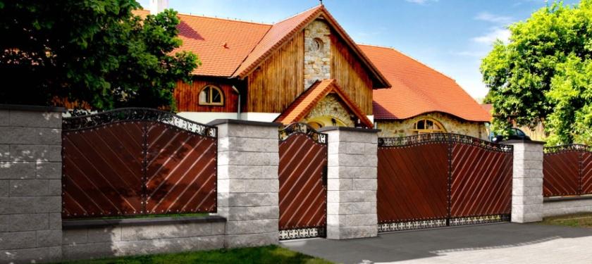 ogrodzenia-drewniane-abstrakt2