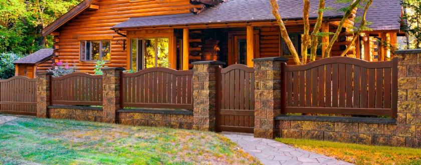 ogrodzenia-drewniane-modern3