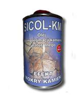 sickol_km